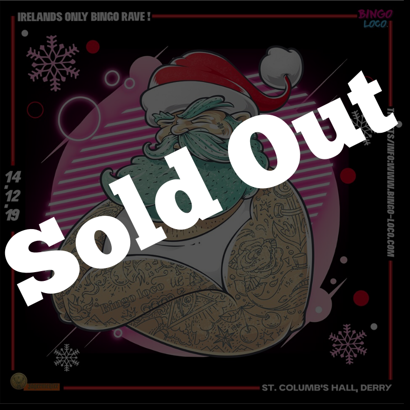 Sold Out (7)
