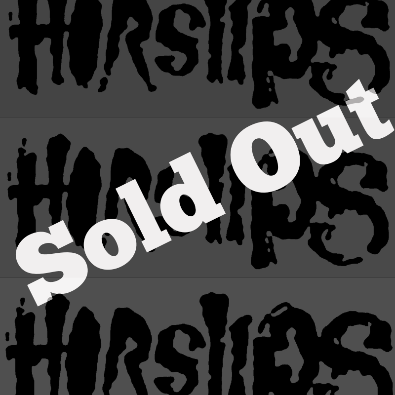 Sold Out (10)