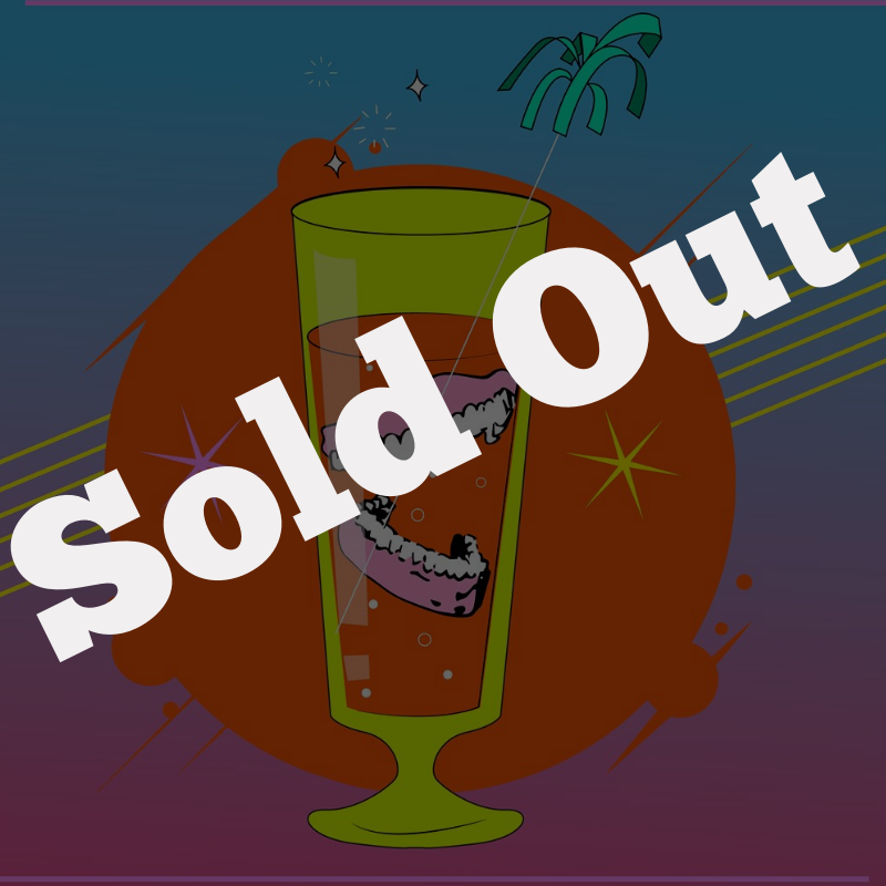 Sold Out (12)